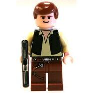 109085260-260x260-0-0 lego+lego+star+wars+endor+han+solo+minifig+minifig