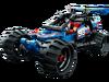 42010 Le buggy tout-terrain