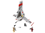 75081 T-16 Skyhopper