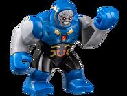76028 L'invasion de Darkseid 8