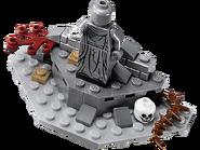 79014 La bataille de Dol Guldur 3