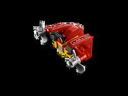 7976 Le mini-scooter des profondeurs 4