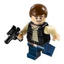 Han Solo-75030