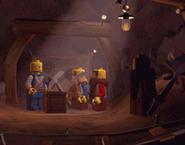 King Scene 4