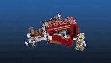 LEGO 75099 PROD SEC06 1488