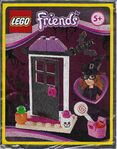 LEGO Friends 16 Sachet