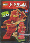 LEGO Ninjago 1 Sachet