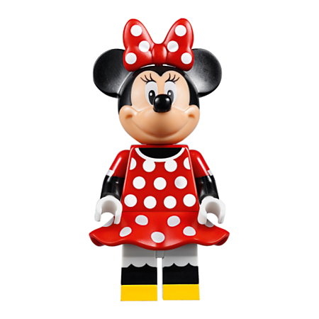 File:Minnie-71040.png
