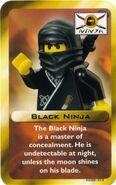 Ninja Black3