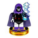 Raven-71255