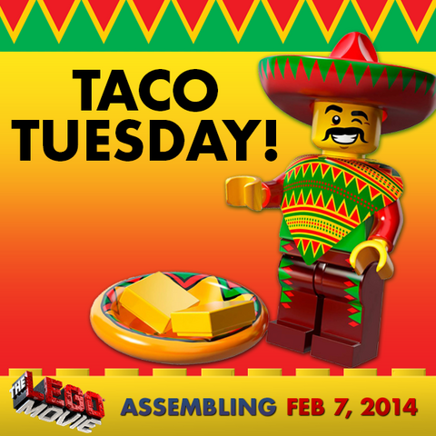 File:Taco tuesday.png