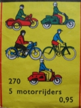 270-Cyclists-Motorcyclists