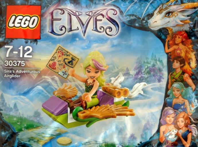 Elves | Brickipedia | FANDOM powered by Wikia