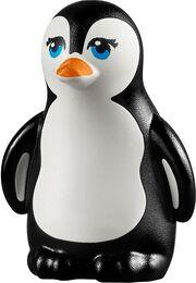 41043 penguin