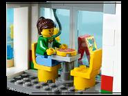 60132 La station-service 5