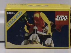 6806 Box