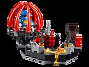 70326 Le robot du chevalier noir 4