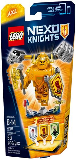 70336-box