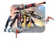 7721 Combat Crawler X2