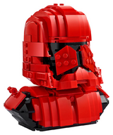 77901 Sith Trooper Bust