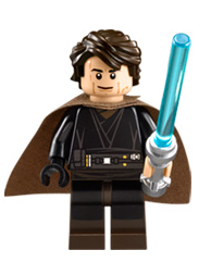 https://vignette.wikia.nocookie.net/lego/images/7/7a/9526_Anakin.png/revision/latest?cb=20140117110445