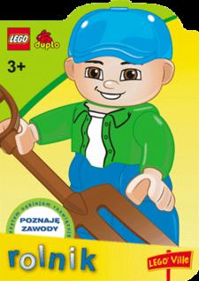 Farmerbook