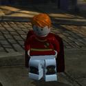 Fred (Quidditch)-HP 14