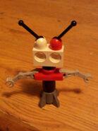 Picobot40