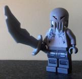 Skull Warrior-1