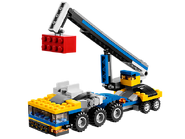 31033 Le transport de véhicules 6