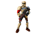 75523 Scarif Stormtrooper 2