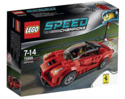 75899LaFerrariBox
