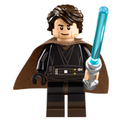 Anakin Skywalker-9526