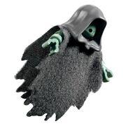 Dementor2