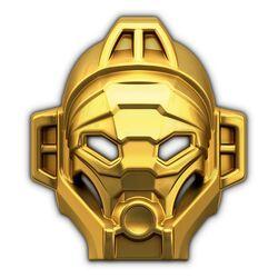 Goldjungle