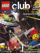 http://lego.wikia