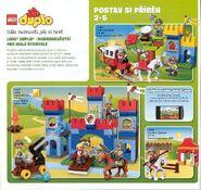 Katalog výrobků LEGO® pro rok 2015 (první polovina)-014