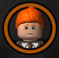 LEGO® Harry Potter™ 24. 12. 2019 13 44 43
