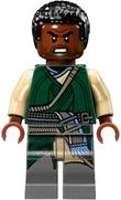LEGO Baron Mordo
