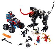 Lego-marvel-spider-man-76151-0003