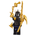 Lord Garmadon-9450