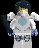 MX (Power Armor)
