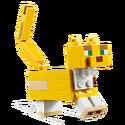 Ocelot-21156