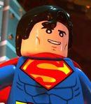 Superman-clark-kent-lego-dc-super-villains-27.8 thumb