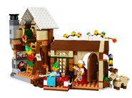 10245 L'atelier du Père Noël 3