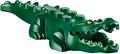 2015Crocodile