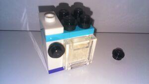41040 Case 11c TSQ