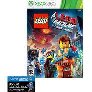 5002203 Walmart Xbox360