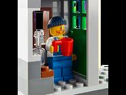 60109 Le bateau des pompiers 7