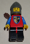 6067-fig1